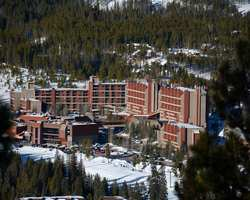 Ski Vacation Package - Save 10-40% at Beaver Run Resort! Book by 10/18