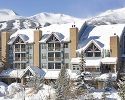 Ski Vacation Package - Save 10-25% on ALL ResortQuest Breckenridge properties when you book by August 31st!