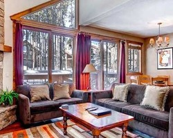 Breckenridge CO-Special Hot Deal tour-Book by October 15th and Save 15-25 on ResortQuest Breckenridge Properties