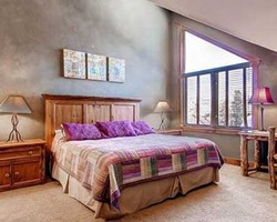 Breckenridge CO-Special Hot Deal trek-Save 15-25 on ALL ResortQuest Breckenridge Properties -25 on ALL ResortQuest Breckenridge Properties