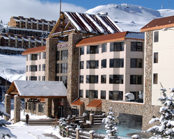 Crested Butte Colorado-Special Hot Deal weekend-3rd or 4th Night Lodging Day of Skiing FREE at Crested Butte