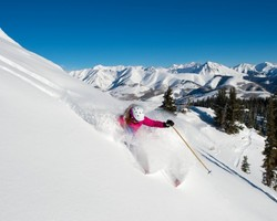 Crested Butte Colorado-Special Hot Deal excursion-Crested Butte Book Early Save Big Promo Save up to 30 on 4 Nights -Crested Butte Book Early Save Big Promo Save 30 on 4 nights