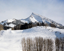 Crested Butte Colorado-Special Hot Deal trek-Crested Butte Book Early Save Big Promo Save up to 30 on 4 Nights -Crested Butte Book Early Save Big Promo Save 30 on 4 nights