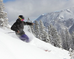Copper Mountain CO-Special Hot Deal excursion-Save 33 on 3 night stays at Copper Mountain