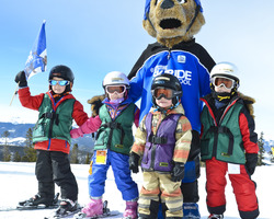 Keystone CO-Special Hot Deal expedition-Save BIG at Keystone with Kids Ski Free Promo