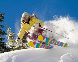 Keystone CO-Special Hot Deal weekend-Save 20-30 on Keystone Resort Lodging -30 on Keystone Resort Lodging when you book by 1 9