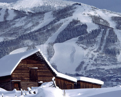Steamboat CO-Special Hot Deal trek-Save 15 to 45 Off in Steamboat on Wyndham Vacations Rentals-15 - 45 Off in Steamboat on Wyndham Vacations Rentals