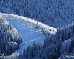 Steamboat CO-Special Hot Deal holiday-Save 20-40 on choice of promos with Mountain Resorts Steamboat