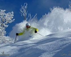 Steamboat CO-Special Hot Deal trip-Save 20-40 on choice of promos with Mountain Resorts Steamboat Book by 2 28