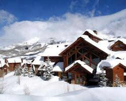 Telluride Colorado-Special Hot Deal vacation-Get your 4th or 5th night FREE at Mountain Lodge Telluride
