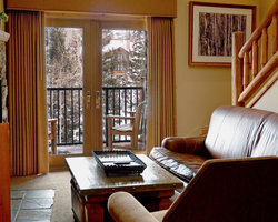 Telluride Colorado-Special Hot Deal tour-Get your 4th or 5th night FREE at Mountain Lodge Telluride