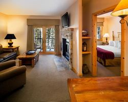Telluride Colorado-Special Hot Deal trek-Get your 4th or 5th night FREE at Mountain Lodge Telluride