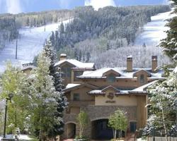 Ski Vacation Package - Save 10-25% at the Antlers at Vail!