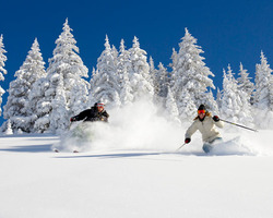 Vail CO-Special Hot Deal outing-Save 15 at the Antlers at Vail