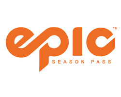 Epic Season Pass