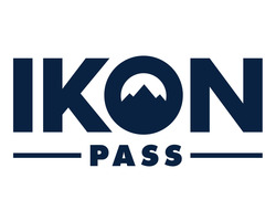 Ikon Season Pass