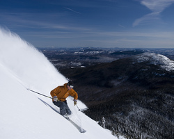 Sugarloaf ME-Special Hot Deal weekend-Book by Oct 1st for the Lowest Price Guarantee at Sugarloaf - Save up to 20