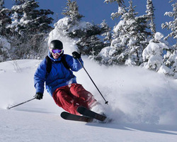 Sugarloaf ME-Special Hot Deal trek-Book by Oct 1st for the Lowest Price Guarantee at Sugarloaf - Save up to 20