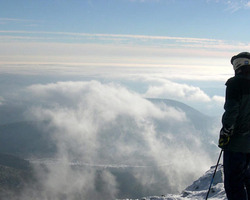 Sugarloaf ME-Special Hot Deal excursion-Book by Oct 1st for the Lowest Price Guarantee at Sugarloaf - Save up to 20
