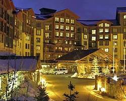 """Ski Vacation Package - Early Season """"Warm-Up"""" Weekends at Sunday River from $114.00 per person per night!!!"""