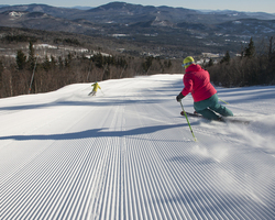 Ski Vacation Package - Book by Oct 15th for the Lowest Price Guarantee at Sunday River - Save up to 20%!