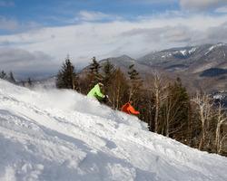 Ski Vacation Package - Loon, NH