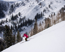 Park City UT-Special Hot Deal excursion-Book by July 31st and save up to 40 at Canyons Village in Park City