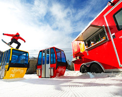 Park City UT-Special Hot Deal weekend-Book by July 31st and save up to 40 at Canyons Village in Park City