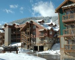 Park City UT-Special Hot Deal tour-Book by August 31st and save 15-25 on select Wyndham Vacation Rentals in Park City