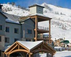 Park City UT-Special Hot Deal travel-Stay 4 or more nights and get your Final Night FREE at Park City
