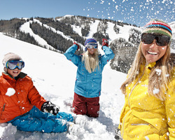 Park City UT-Special Hot Deal holiday-Stay 4 or more nights and get your Final Night FREE at Park City