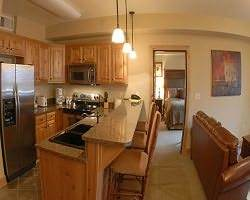 Park City UT-Special Hot Deal excursion-Stay 4 or more nights and get your Final Night FREE at Park City