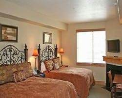 Park City UT-Special Hot Deal trek-Stay 4 or more nights and get your Final Night FREE at Park City