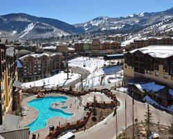 Park City UT-Special Hot Deal outing-Stay 4 or more nights and get your Final Night FREE at Park City