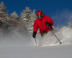 Killington VT-Special Hot Deal excursion- Ski More For Less 5 Night Killington Special at Trail Creek from 84 per person per night -3 guests per 1 Bedroom Condo at Trail Creek Condominiums