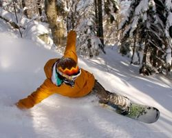 Killington VT-Special Hot Deal weekend- Ski More For Less 5 Night Killington Special at Trail Creek from 84 per person per night -3 guests per 1 Bedroom Condo at Trail Creek Condominiums