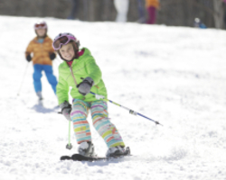 Killington VT-Special Hot Deal weekend- Kids Ski Free at Killington with 5 day adult purchase - Kids Ski Free at Killigton with 5 day adult purchase