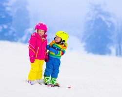 Killington VT-Special Hot Deal vacation- Kids Ski Free at Killington with 5 day adult purchase - Kids Ski Free at Killigton with 5 day adult purchase