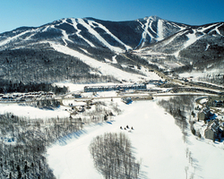 Killington VT-Special Hot Deal expedition- Kids Ski Free at Killington with 5 day adult purchase - Kids Ski Free at Killigton with 5 day adult purchase