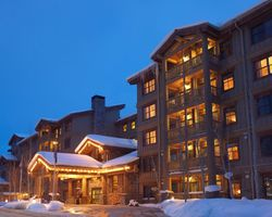 Ski Vacation Package - Save 15% on 4+ nights at Hotel Terra or Teton Mountain Lodge!