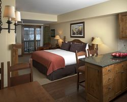 Jackson Hole-Special Hot Deal weekend-10 off OR 5th 6th night FREE at Hotel Terra or Teton Mountain Lodge Book by 9 14
