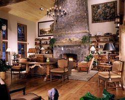 Jackson Hole-Special Hot Deal vacation-10 off OR 5th 6th night FREE at Hotel Terra or Teton Mountain Lodge Book by 9 14