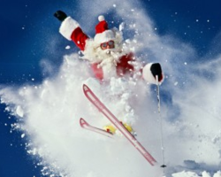 Jackson Hole-Special Hot Deal outing-Start your Christmas Vacation early and get TWO FREE ski days at Jackson Hole -Get 2 FREE SKI days for an early Christmas arrival at Jackson Hole