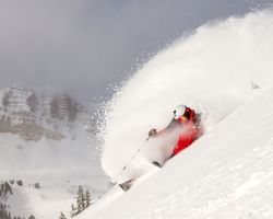 Jackson Hole-Special Hot Deal holiday-Start your Christmas Vacation early and get TWO FREE ski days at Jackson Hole -Get 2 FREE SKI days for an early Christmas arrival at Jackson Hole