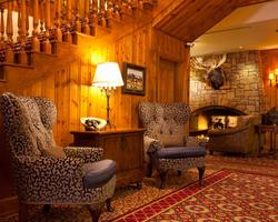 Jackson Hole-Special Hot Deal holiday-10 off 3 nights OR get your 9th night FREE at the Wort Hotel Book by November 1