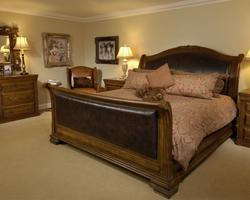 Jackson Hole-Special Hot Deal vacation-10 off 3 nights OR get your 9th night FREE at the Wort Hotel Book by November 1