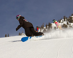 Jackson Hole-Special Hot Deal travel-10 off 3 nights OR get your 9th night FREE at the Wort Hotel Book by November 1