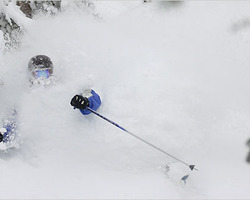 Jackson Hole-Special Hot Deal outing-10 off 3 nights OR get your 9th night FREE at the Wort Hotel Book by November 1
