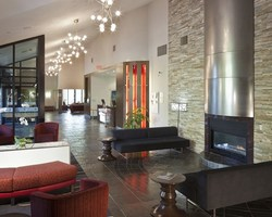 Whistler Blackcomb-Lodging travel-Aava Hotel Whistler