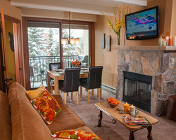 Vail CO-Special Hot Deal trek-Save 15 at the Antlers at Vail